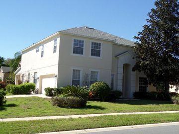 9139 LAKE FISCHER BOULEVARD, Gotha, FL, 34734,
