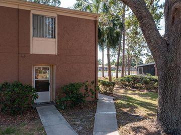 155 114TH AVE N, St Petersburg, FL, 33716,