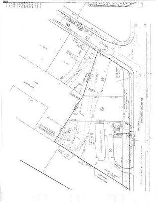 15722 Simonds Road NE