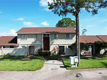 102 PINE ISLAND CIRCLE, Kissimmee, FL, 34743,