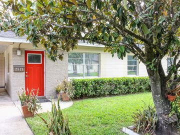 2521 EUSTON ROAD, Winter Park, FL, 32789,