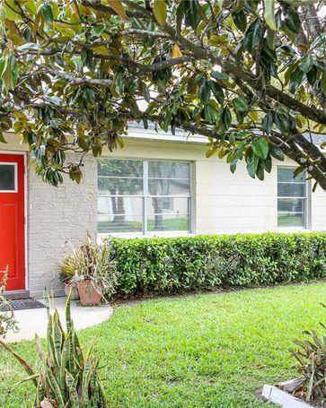 2521 EUSTON ROAD Winter Park, FL, 32789