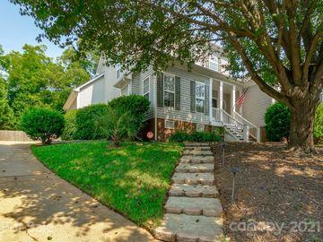 4556 Emory Lane, Charlotte, NC, 28211,