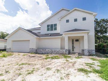 3207 W HARTNETT AVENUE, Tampa, FL, 33611,