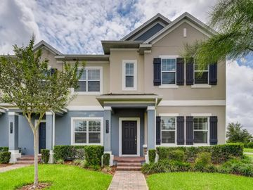 8087 SWEET ORANGE AVENUE, Winter Garden, FL, 34787,