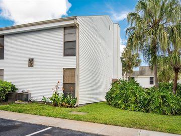 751 HAVEN PLACE #751, Tarpon Springs, FL, 34689,