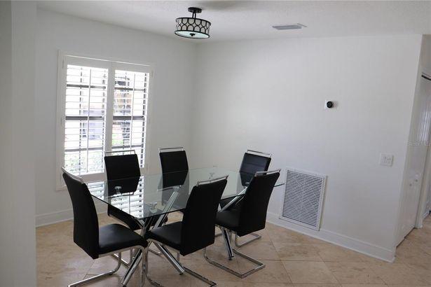 4518 Hudson Lane Tampa Fl 33618, Hudson's Furniture Tampa Fl