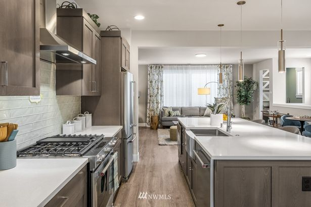 2123 176th Place SW #17