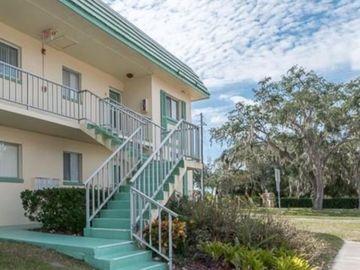 2001 GREENBRIAR BOULEVARD #18, Clearwater, FL, 33763,