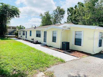 8410 HARDY STREET #5,6,7, Port Richey, FL, 34668,