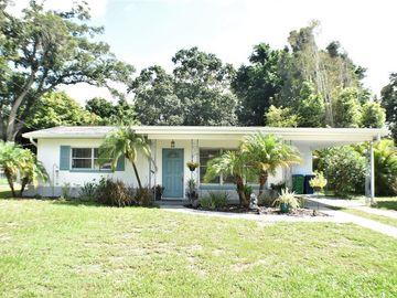 10965 VILLAGE GREEN AVENUE, Seminole, FL, 33772,