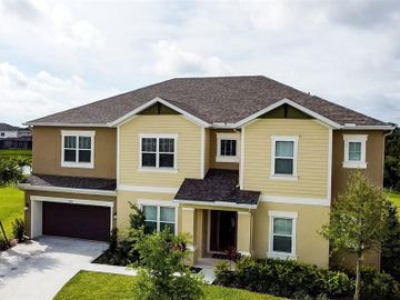 33646 WILLOW POINT COURT, Wesley Chapel, FL, 33545,