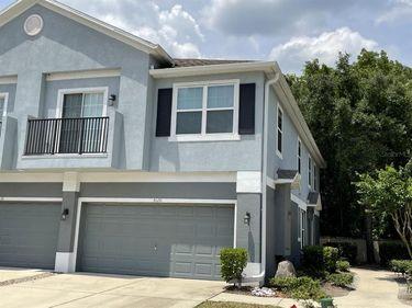 3020 SAN JACINTO CIRCLE, Sanford, FL, 32771,