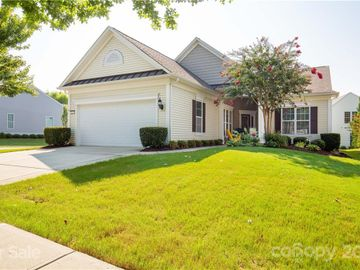 52547 Winchester Street, Indian Land, SC, 29707,