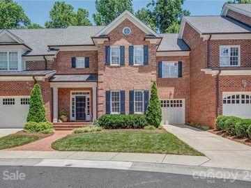 4812 Park Phillips Court, Charlotte, NC, 28210,