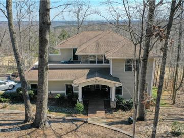 219 Mays Mills Drive, Cramerton, NC, 28032,
