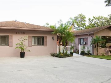 1103 NORMANDY ROAD, Clearwater, FL, 33764,