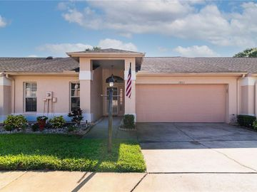 1803 HIGHLAND CLUB COURT, Palm Harbor, FL, 34684,