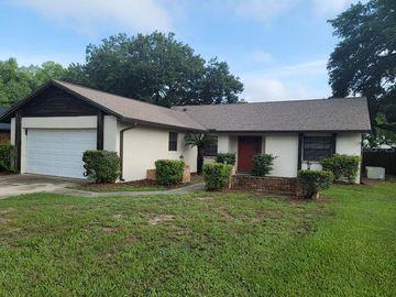6855 GALLE COURT, Orlando, FL, 32818,