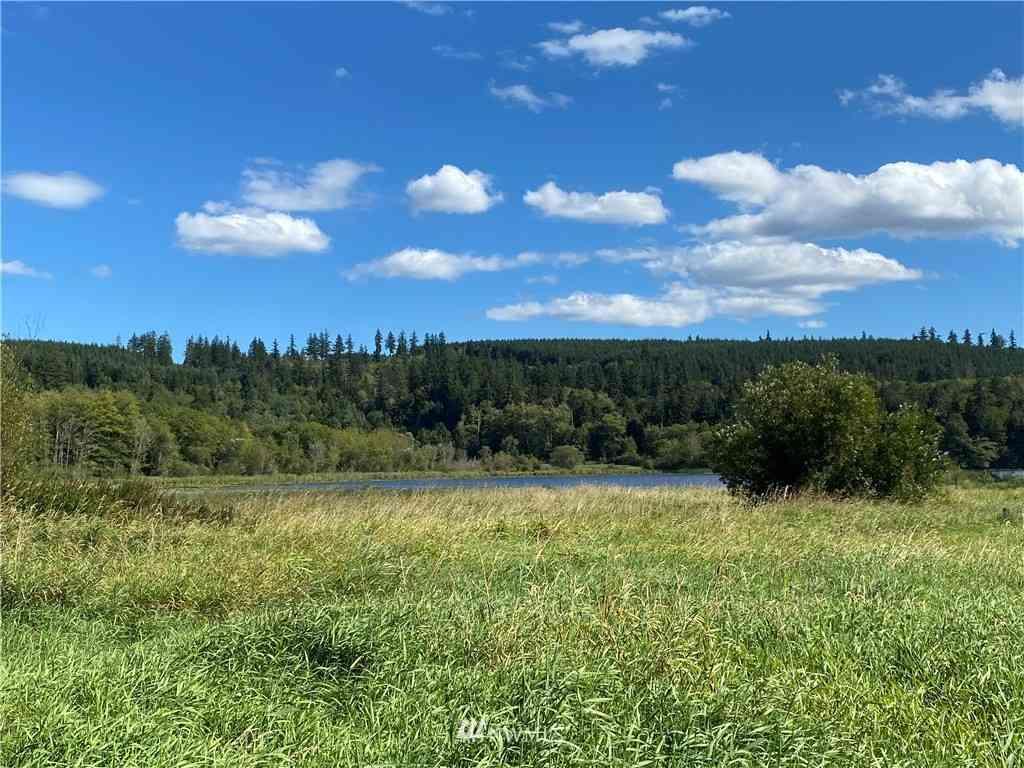 212 Lake View Drive, Quilcene, WA, 98376,