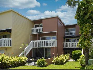 2424 W TAMPA BAY BOULEVARD #H203, Tampa, FL, 33607,