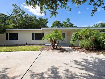 1610 IDAHO AVENUE, Belle Isle, FL, 32809,