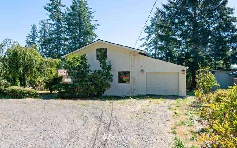 231 NE Bryan Lane, Belfair, WA, 98528,