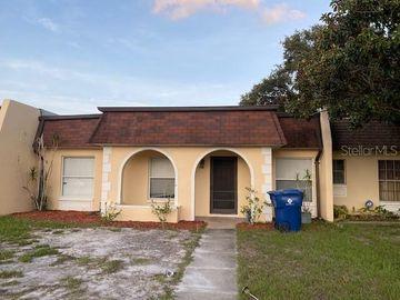 9827 86TH STREET, Seminole, FL, 33777,