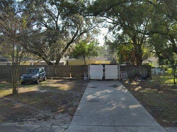 1405 E SENECA AVENUE, Tampa, FL, 33612,