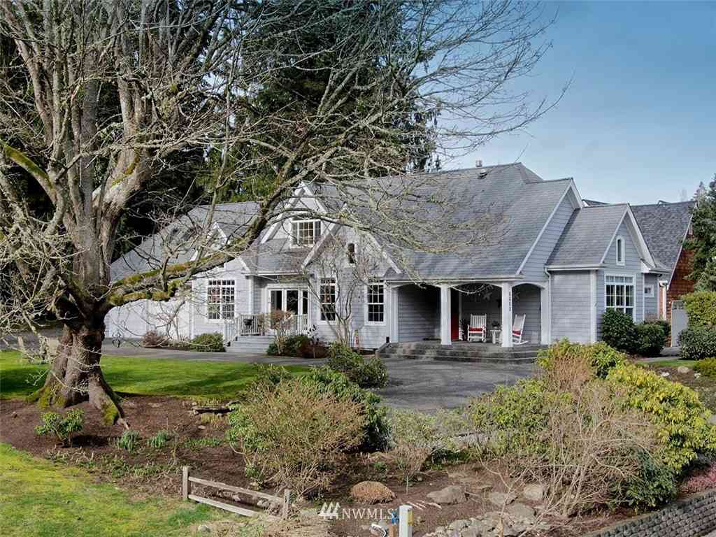 6068 White Deer Lane, Freeland, WA, 98249,