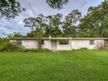 2719 N DOVER ROAD, Dover, FL, 33527,
