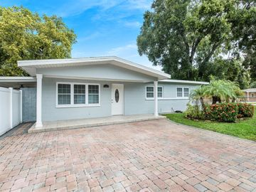 6600 N ORLEANS AVENUE, Tampa, FL, 33604,