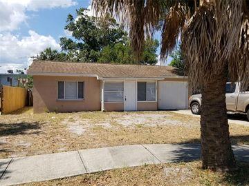 1480 LAURA STREET, Clearwater, FL, 33755,