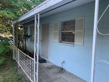 6190 SUMTER DRIVE, Brooksville, FL, 34602,