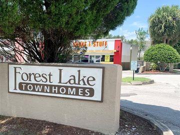 13665 FOREST LAKE DRIVE, Largo, FL, 33771,