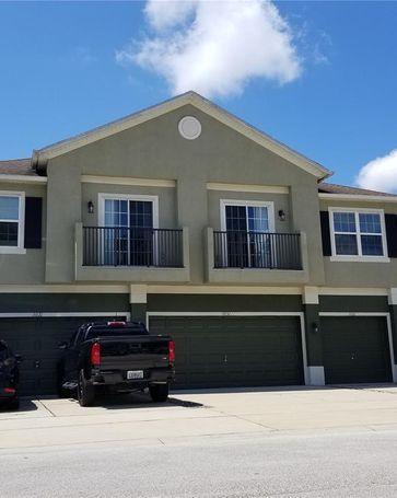 3031 SAN JACINTO CIRCLE #3031 Sanford, FL, 32771