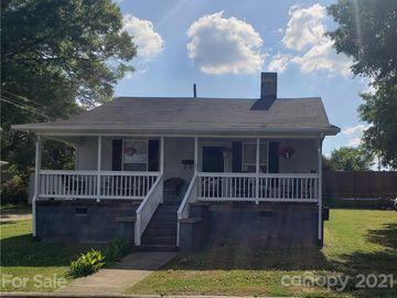 105 Huss Avenue, Cherryville, NC, 28021,