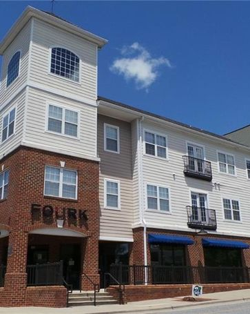 1410 4th Street Drive NW #201 Hickory, NC, 28601
