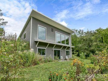 14 Honey Meadow Lane, Candler, NC, 28715,