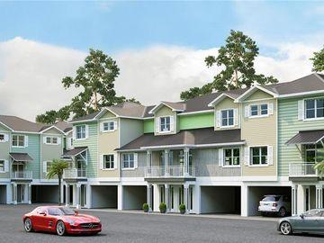 815 OAK BEND LANE, Dunedin, FL, 34698,