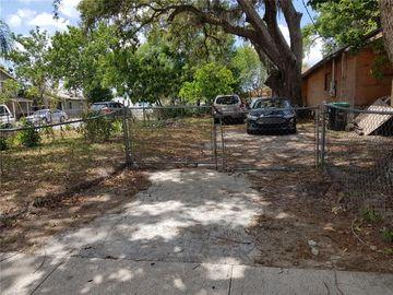 1018 MACK AVENUE, Orlando, FL, 32805,