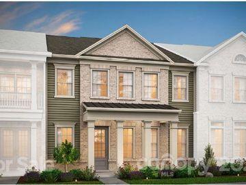 20018 Shaffer Bach Lane #51, Charlotte, NC, 28277,