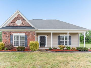 1225 Sam Cox Lane, Wingate, NC, 28174,