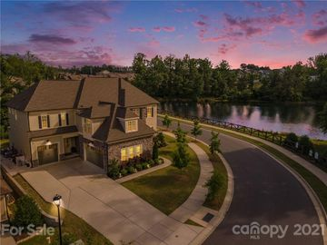 1342 Afton Way, Fort Mill, SC, 29708,