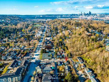 5403 23rd Avenue SW, Seattle, WA, 98106,