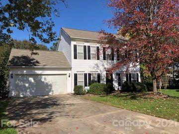 6435 Gatesville Lane, Charlotte, NC, 28270,