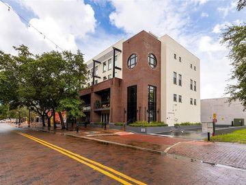 1216 N FRANKLIN STREET, Tampa, FL, 33602,
