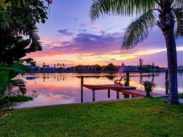 9230 GULF BOULEVARD, St Pete Beach, FL, 33706,