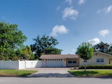 500 MERIDALE AVENUE, Orlando, FL, 32803,