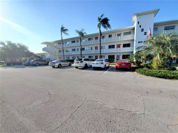 11225 82ND AVENUE #306, Seminole, FL, 33772,